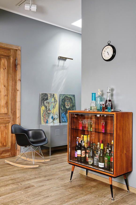die besten 25 bar im wohnzimmer ideen auf pinterest esszimmer bar minibars und k sten. Black Bedroom Furniture Sets. Home Design Ideas
