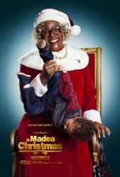 A Madea Christmas Movie Stills on Apnatimepass.com. Checkout latest Stills of A Madea Christmas movie
