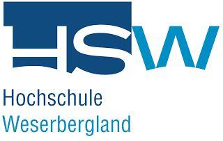 Operative Professional IHK Blog: Master ohne Bachelor an der Hochschule Weserbergla...