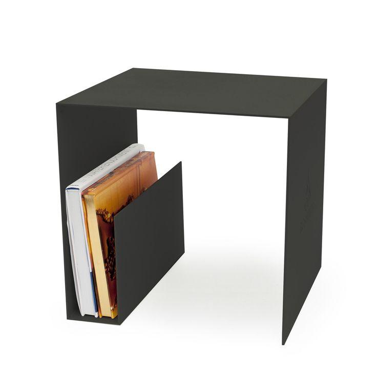 17 best ideas about sideboard schwarz on pinterest | küchenfronten