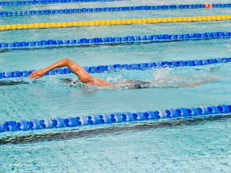 17 Best Images About Swimming On Pinterest Swim Swim Training And Training