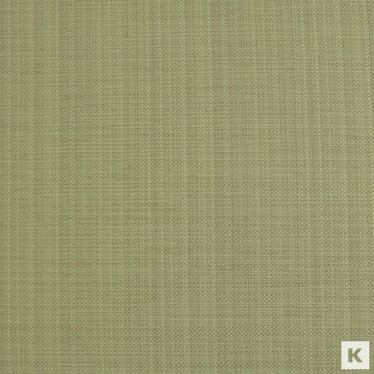 Hardy Fabrics (H&S) - Granada