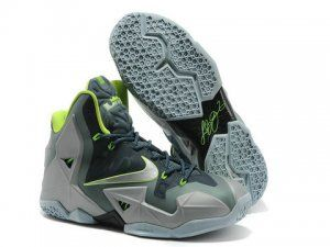 Nike LeBron 11 Dunkman Shoes discount sale online. Shop the cheap lerbon 11  dunkman shoes