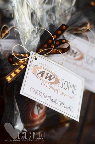 awesome graduation gift idea #graduationgift #giftideas #graduation