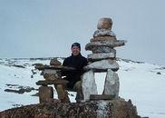 iqaluit nunavut climate