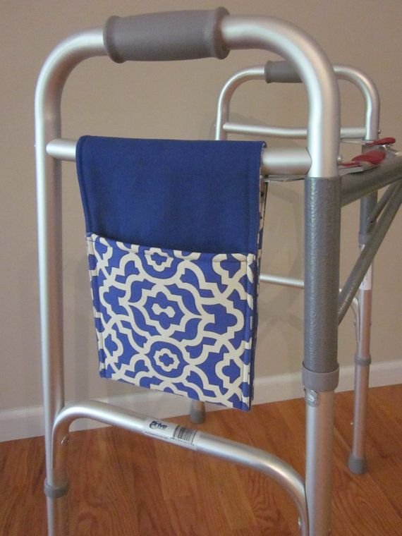 Walker Bag Mini Gray Geometric For Or Hemi Makes A Fashion Statement Bags Pinterest Sewing And Projects