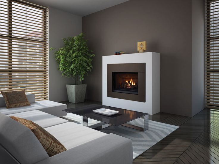 17 Best images about Fireplace Design, Trends & Useful Info on ...