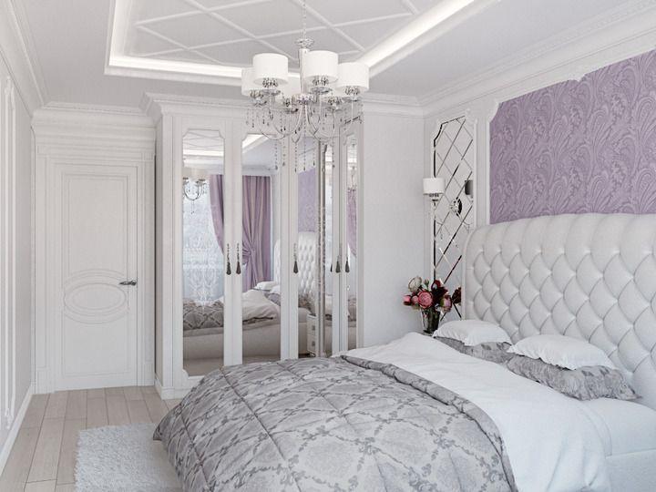 светлая спальня: 25 тыс изображений найдено в Яндекс.Картинках