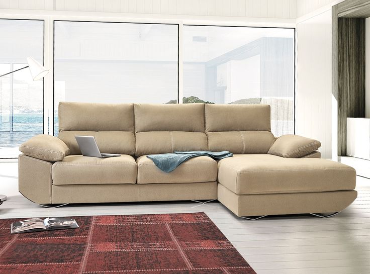 M s de 25 ideas incre bles sobre chaise longue sofa bed en for Chaise longue interiores
