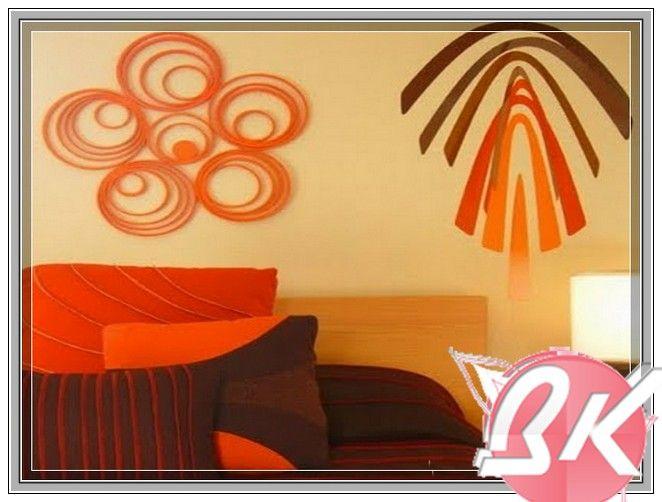 Ev dekorasyon fikirleri ve tavsiyeleri ( http://www.bakimlikizlar.com/ev-dekorasyon-fikirleri-ve-tavsiyeleri.html )