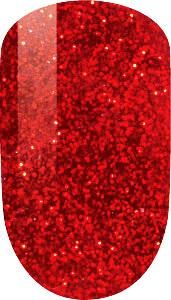 Best 25 Glitter Fade Nails Ideas On Pinterest Coffin