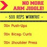 Megan Fox Workout Routine | My Dream Shape!