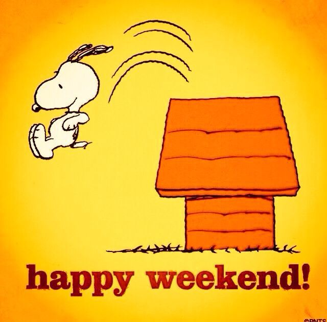 4456afd0705f33c1e127c0091616b055--happy-weekend.jpg (640×630)