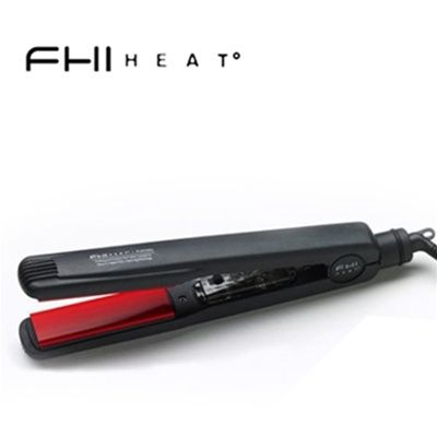 """flat irons for hair   ... Tourmaline Ceramic Flat Iron / Hair Straightener (1"""") now available"""