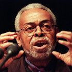 Amiri Baraka: A selection of his published works: Culture Climate, Publishing Work, Art, Popular Culture, Amiri Baraka, Baraka Wrote, Newark Museums, Entertainment, Museums Panels