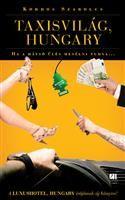 Taxisvilág, Hungary akciós