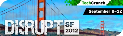The Final 7 Disrupt SF Startups: Expect Labs, Gyft, Lit Motors, Prior Knowledge, Saya, YourMechanic And Zumper #tcdisrupt #MindMeld @TechCrunch