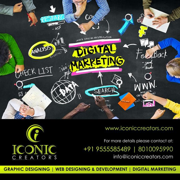 Visit Us Today To Get Your Website Ranked On The First Page Of Any Search Engine like Google Yahoo Msn and Bing. click here www.iconiccreators.com Or You can make a call at +91 95555 85489
