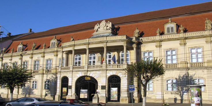 The Banffy Palace, the place of Art Museum from Cluj Napoca :https://www.discoveringtransylvania.ro/museum/the-banffy-palace-the-place-of-art-museum-from-cluj-napoca/