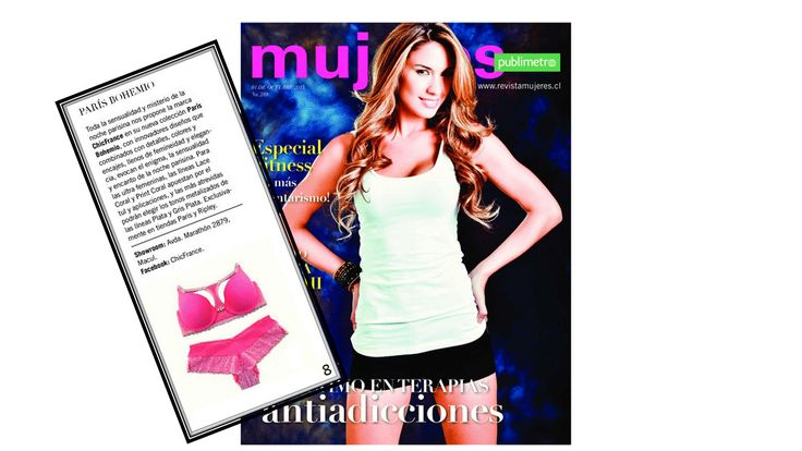http://www.publimetrodigital.cl/papeldigital/visor.html?dr=mujeres&pag=8&edic=20131001&mp=52