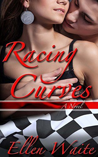 Racing Curves: A Novel by Ellen Waite http://www.amazon.com/dp/B00REQ069S/ref=cm_sw_r_pi_dp_ZekGvb1F1A725