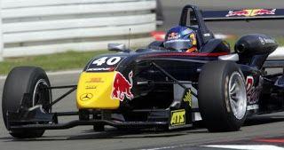 MAGAZINEF1.BLOGSPOT.IT: Daniel Ricciardo