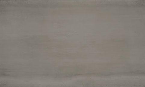 hilite grey metalxxl-gresie portelanata cu dimensiuni de: 3x1,5 m; 1,5x1,5 m; 1,5x0,75 m; 0,75x0,75 m; 0,75x0,375 m. Contact: office@lastreceramice.ro