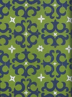 Persephone Books Diary 2011 (via tea for joy)