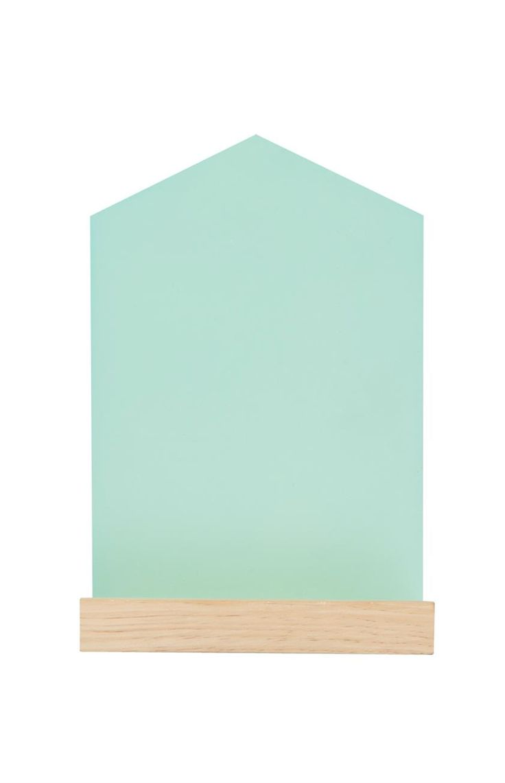 Sweet mint colour house shelf  is the perfect kids room accessory to  display books or. 75 best Lylah s Bedroom images on Pinterest   Kids prints  Card
