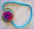Headband - babynest.gr
