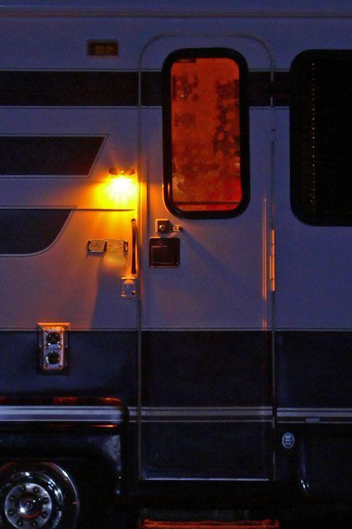 126 best RV & Camper Living images on Pinterest | Caravan, Camp ...