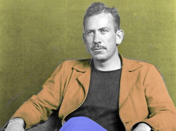 Las uvas de la ira (capítulo 1), novela de John Steinbeck > http://zonaliteratura.com/index.php/2015/12/01/las-uvas-de-la-ira-capitulo-1-novela-de-john-steinbeck/