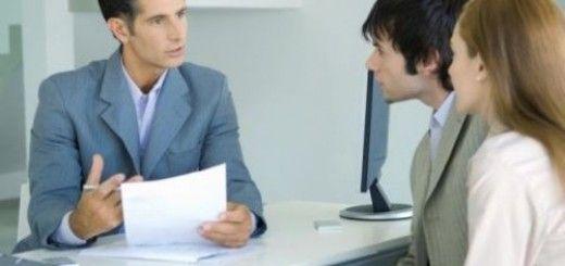 http://konsolidacja-kredytow.eu - sprawdź najkorzystniejsze oferty konsolidacji swoich długów!