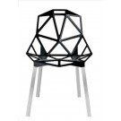 REPLICA MODERN DINING CHAIRS
