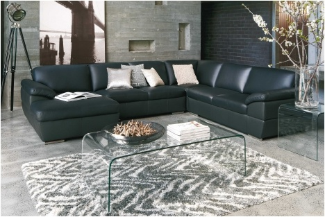 about leather couches leather pillows leather chairs leathe