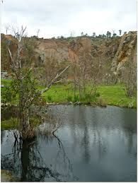 statham's quarry - Google Search