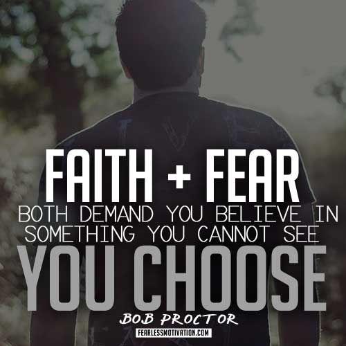 bob-proctor-quotes-faith  #bobproctor  #bobproctorquotes  #kurttasche