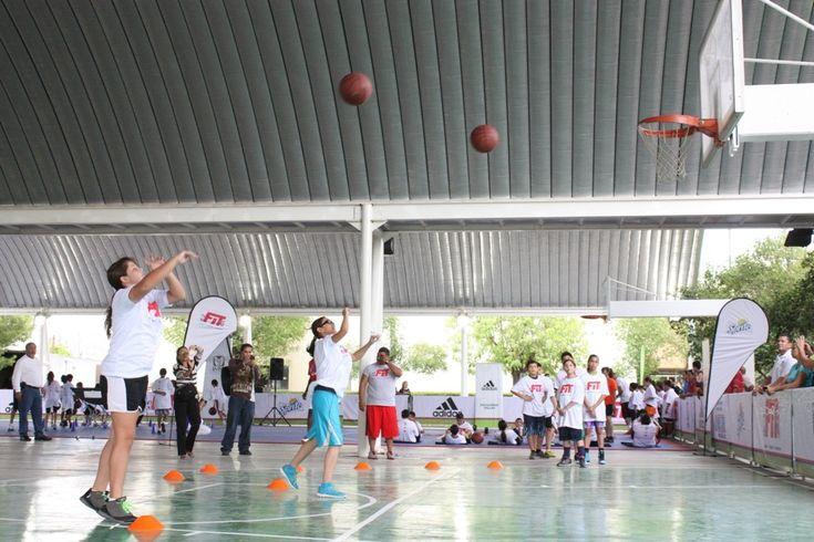 Invita IMSS a inscribirse a talleres de capacitación y cursos recreativos en el centro de seguridad social   El Puntero