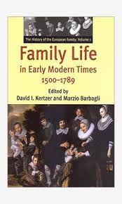 Early Modern Family - Cerca con Google