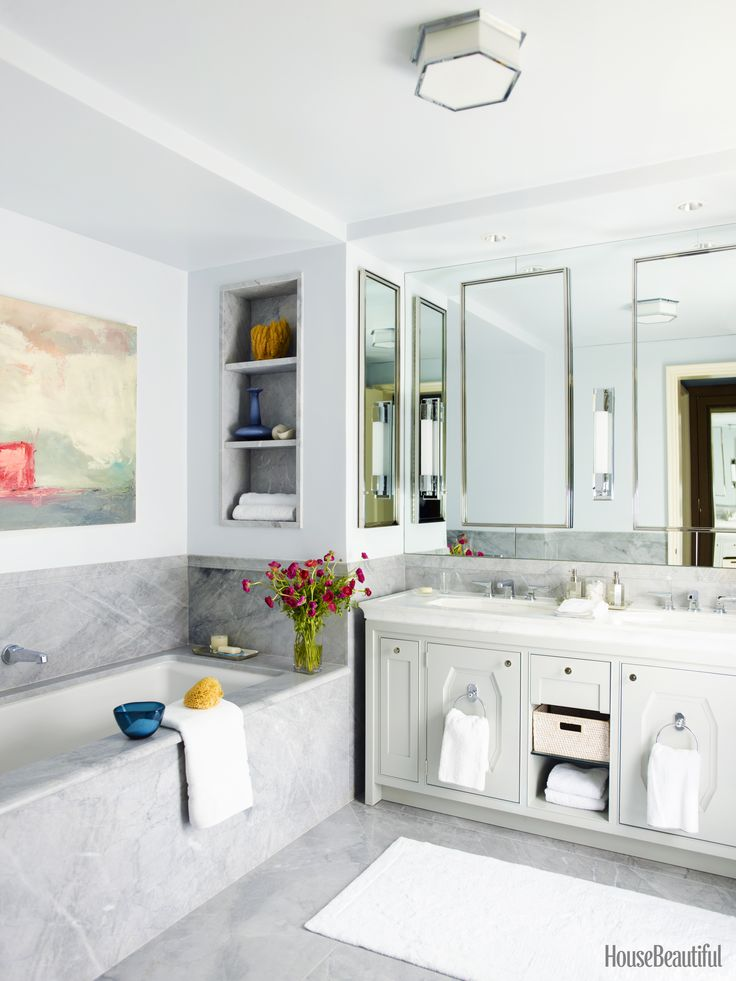 17 Best Images About Bathroom On Pinterest Shower Heads