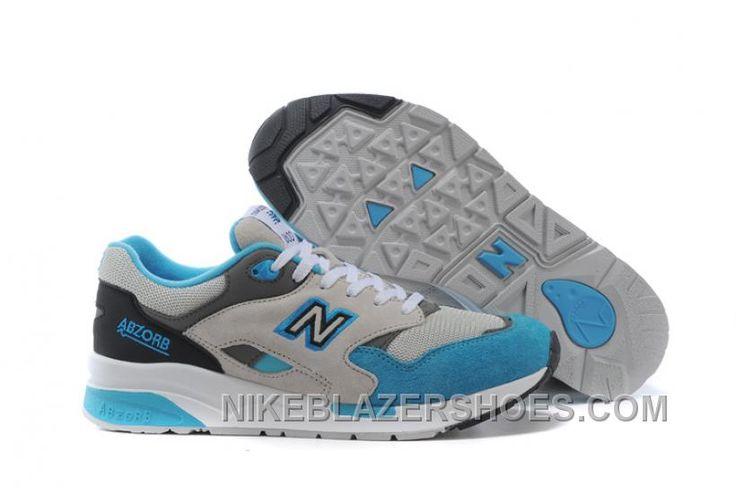 https://www.nikeblazershoes.com/new-balance-1600-men-blue-grey-hot.html NEW BALANCE 1600 MEN BLUE GREY HOT Only $65.00 , Free Shipping!