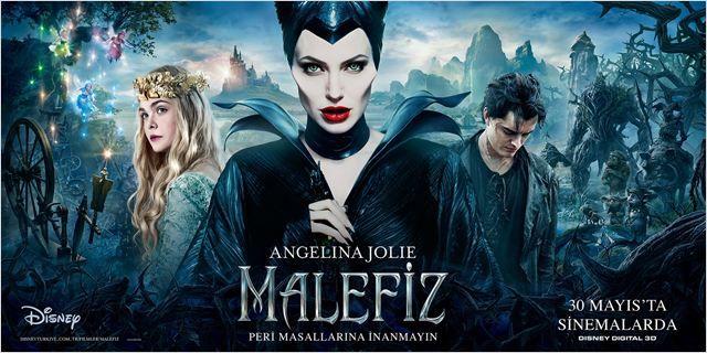 Malefiz filmini sitemizden full hd , 720p ve türkçe dublaj-altyazılı izleyebilirsiniz. Daha fazlası için: http://birhdfilm.com/malefiz-maleficent-full-hd-izle.html