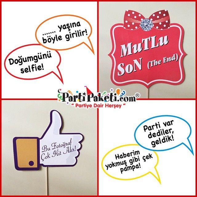 Fotoğraf çektirme aksesuarları için: http://www.partipaketi.com/Urunler/fotograf-cektirme-aksesuarlari-69/fotograf-cektirme-cubuklari-225.parti #party #fun #TagsForLikes #instaparty #instafun #instagood #bestoftheday #crazy #friend #friendsm #besties #guys #girls #chill #chilling #kickit #kickinit #cool #unilife #love #memories #night #smile #outfit #funtime #funtimes #goodtime #happy