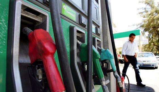 Desafía a la Semana Santa repostando en las gasolineras más baratas   Economía   EL PAÍS