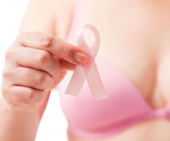 Most Various Types Of Breast Cancer