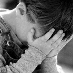 Orrore a scuola, violenza sessuale su bambini di 10 anni: arrestato maestro di sostegno