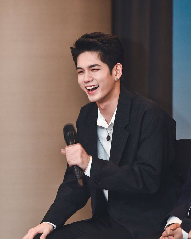"""WANNA ONE 옹성우 