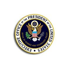 Office of Science and Technology Policy | whitehouse.gov
