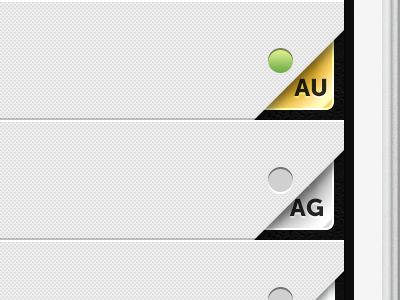 Inbox_badgesDesign Inspiration, Inbox Badges, Visual, Design Ting, Mobiles Elements, Interface Design, Graphics Design, Musicbox Inspiration, Instadm Badges