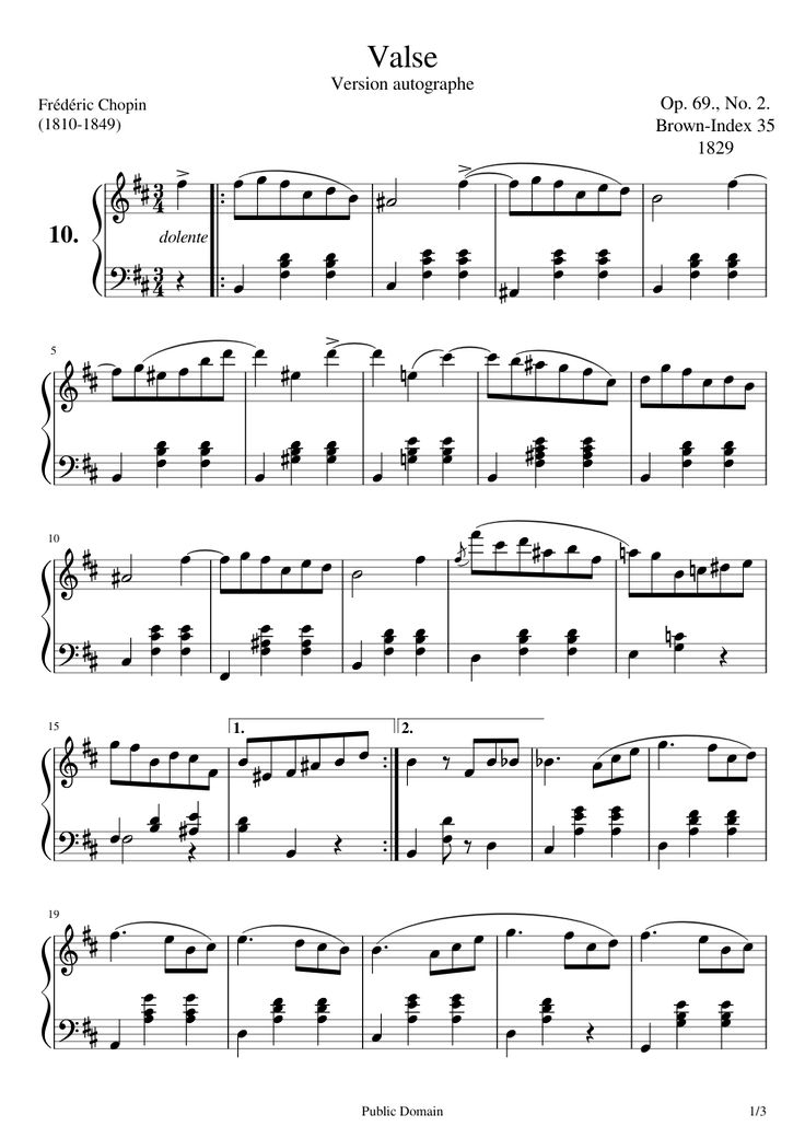 kiss the rain piano sheet easy pdf